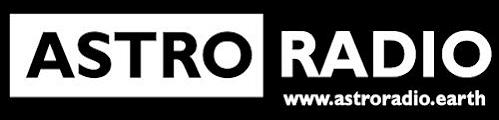 AstroRadioEarthLogogal