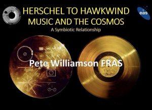 Herschel-to-Hawkwind