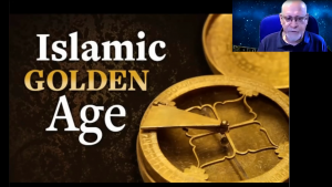 JMcClean-IslamicAstronomy