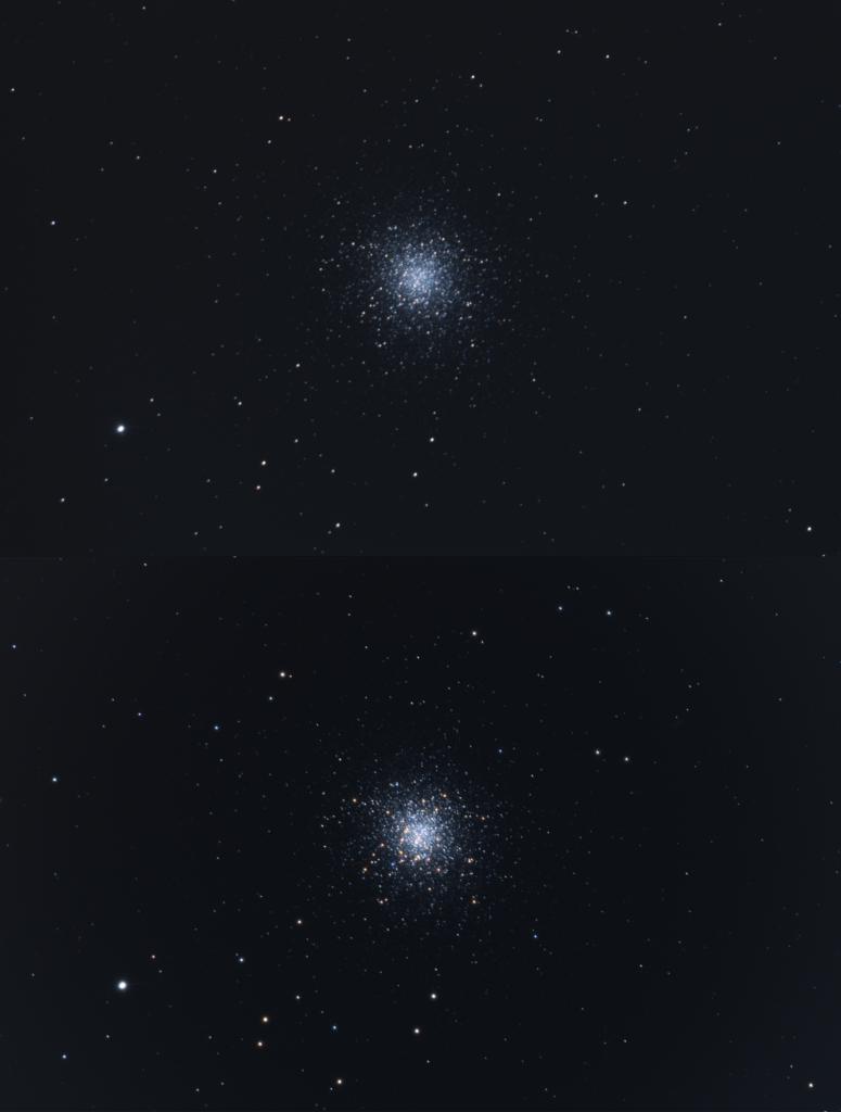 M13-20210419-Comparison-Process-Web