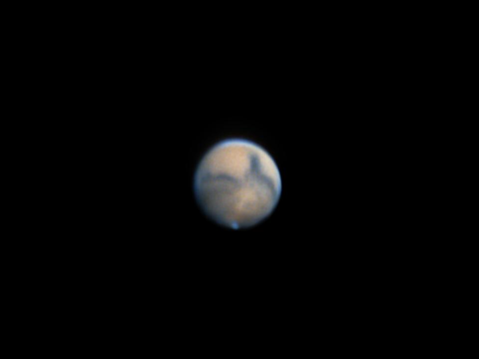 Mars-2020-11-03-2208_3-CapObj_AS_p20_g4_ap22_Drizzle15W