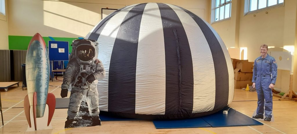 Planetarium-20210922_084104