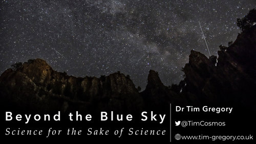Tim-Gregory-1907_Blue_Sky.001