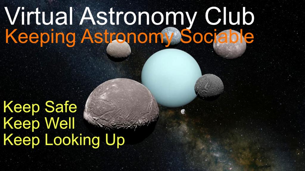 VAC-Background-Uranus-Moons