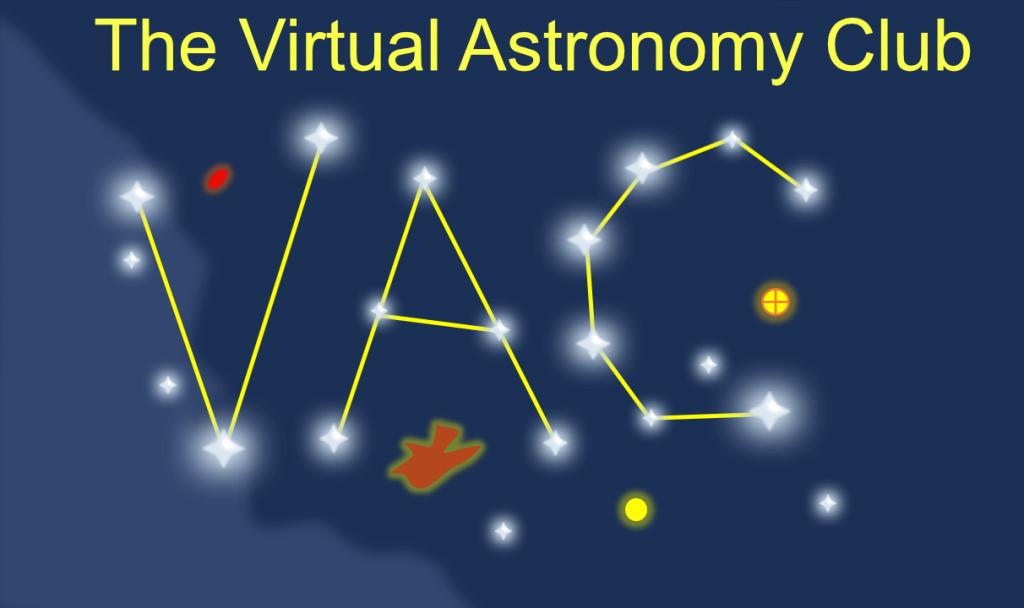 VAC-New-Logo