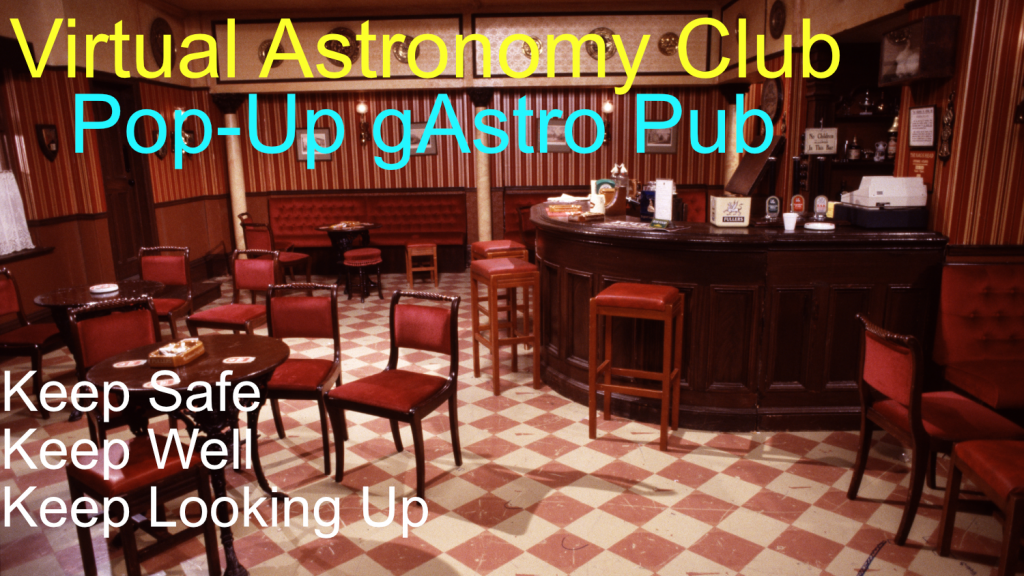 VAC-gAstro-Pub1989_Only_Fools_and_Horses_nags_head_hi055593053